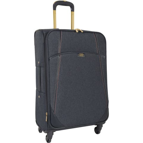 e5820464b Vince Camuto Luggage | Shop our Best Luggage & Bags Deals Online at ...