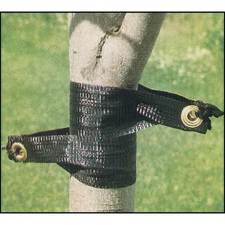 """Dewitt 32"""" Wooden Tree Stake Kit"""
