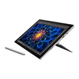 Microsoft Surface Pro 4 (Intel Core i5, 8GB RAM, 256GB)