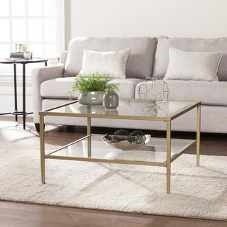 Coffee Sofa End Tables Shop The Best Deals For Sep 2017 Overstock Com