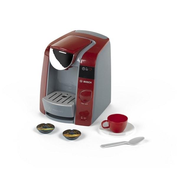Theo Klein Bosch Tassimo Kids Coffee Maker Toy