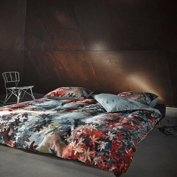 Famous Home Woodland Comforter Set
