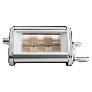 KitchenAid KRAV Ravioli Maker Mixer Attachment