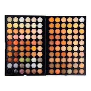 Crown 120N Neutral Eyeshadow Palette