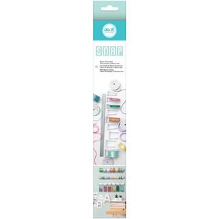 Snap Storage Starter Kit-