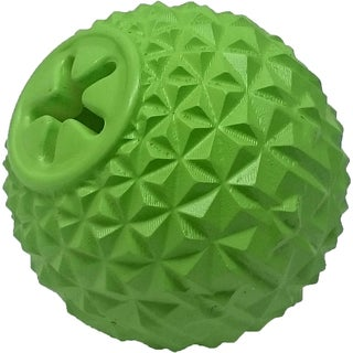 Play N' Chew Treat Ball
