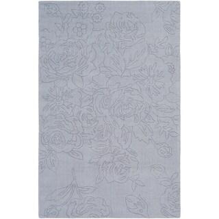 Handmade Valori Wool Area Rug