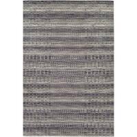 The Gray Barn Miriam Handmade Wool Area Rug - 5' x 7'6