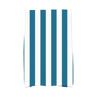 Rugby Stripe, Stripe Print Hand Towel|https://ak1.ostkcdn.com/images/products/15294140/P21762038.jpg?impolicy=medium