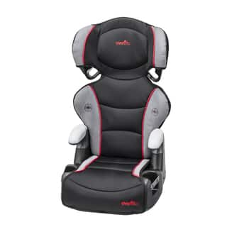 Evenflo Big Kid Booster Car Seat, Medford https://ak1.ostkcdn.com/images/products/15295164/P21762279.jpg?impolicy=medium