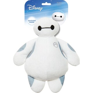 Disney Plush Toy