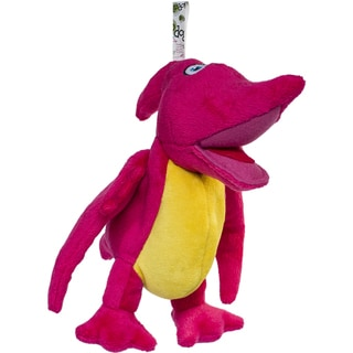 godog Dinos Pterodactyl With Chew Guard - Large