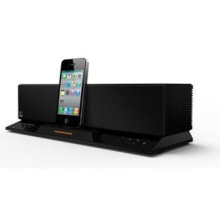 SoundFreaq SFQ02 Soundstep BT Wireless System (2 Pack) (Refurbished)
