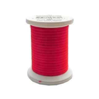 YLI Merc Cotton Quilt Thread 500yd Beijing Red Sq