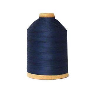YLI 100-percent Cotton Quilting Thread 1000yd Grey Blue