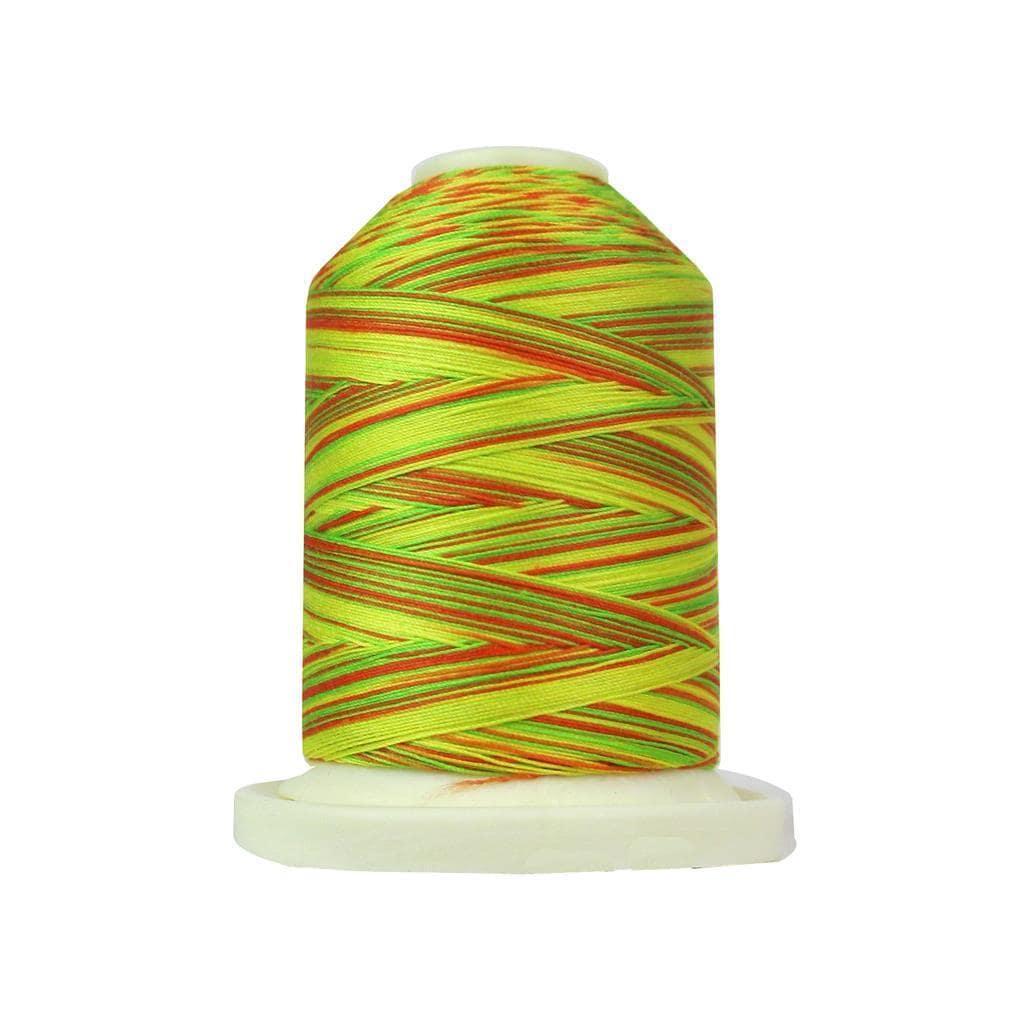 American Signature 100%Ctn Quilt Thread 700yd Var Citrus ...