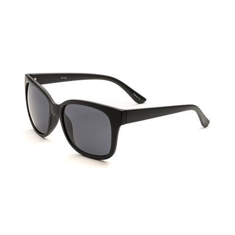 Pop fashionwear Wood Sunglasses P4129