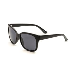 Pop fashionwear Wood Sunglasses P4129
