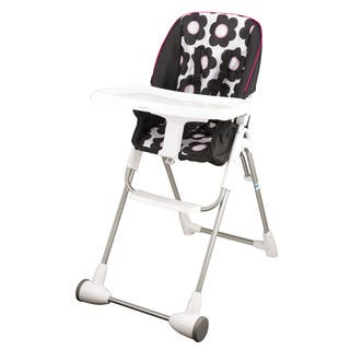 Evenflo Symmetry High Chair, Marianna|https://ak1.ostkcdn.com/images/products/15297207/P21764846.jpg?impolicy=medium