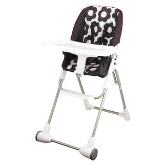 Evenflo Symmetry High Chair, Marianna