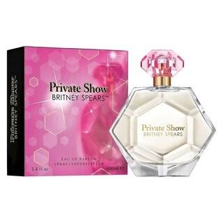 Britney Spears Private Show Women's 3.4-ounce Eau de Parfum Spray