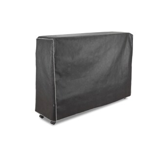 JAY-BE Storage Cover For Visitor Oversized Folding Bed