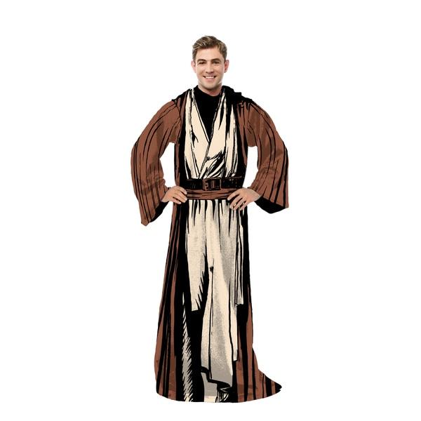 Star Wars Jedi Knight Throw