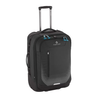 Eagle Creek Expanse 26-inch Expandable Rolling Upright Suitcase