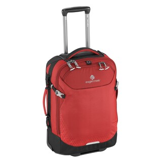Eagle Creek Expanse 21-inch International Carry On Convertible Backpack/Suitcase (2 options available)