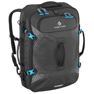 Eagle Creek Expanse 22-inch Convertible Hauler Duffel Bag/Backpack