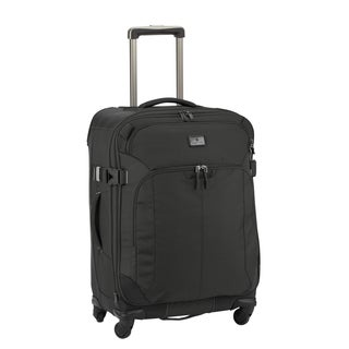 Eagle Creek EC Adventure 28-inch Expandable Spinner Upright Suitcase