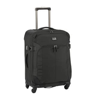 Eagle Creek EC Adventure 28-inch Expandable Spinner Upright Suitcase|https://ak1.ostkcdn.com/images/products/15297516/P21764979.jpg?impolicy=medium