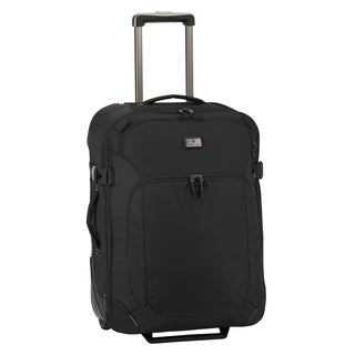 Eagle Creek EC Adventure EC020385 28-inch Expandable Rolling Upright Suitcase