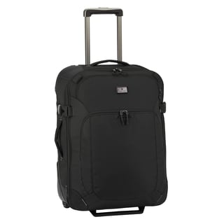 Eagle Creek EC Adventure 28-inch Expandable Rolling Upright Suitcase