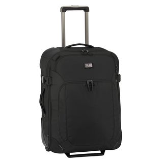 Eagle Creek EC Adventure 25-inch Expandable Rolling Upright Suitcase