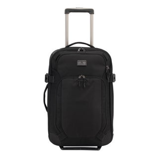 Eagle Creek EC Adventure 22-inch Expandable Carry On Rolling Suitcase