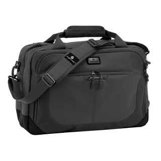 Eagle Creek EC Adventure 20-inch Weekender Bag