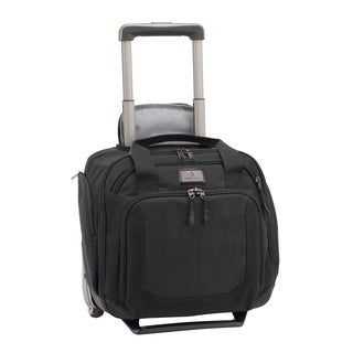 Eagle Creek EC Adventure 13-inch Rolling Carry On Tote Bag