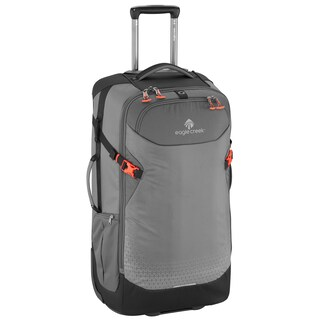 Eagle Creek Expanse 29-inch Convertible Rolling Backpack/Suitcase (3 options available)