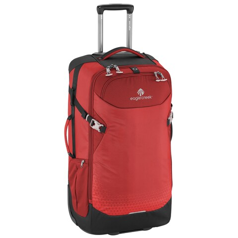 Eagle Creek Expanse 29-inch Convertible Rolling Backpack/Suitcase