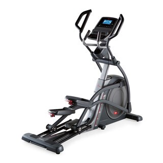 Freemotion 645 Elliptical