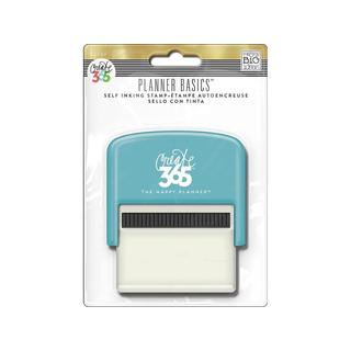 MAMBI Create 365 HP Self Inking Stamp Important