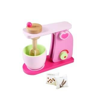 Classic World Toys Mixer|https://ak1.ostkcdn.com/images/products/15297802/P21765351.jpg?impolicy=medium