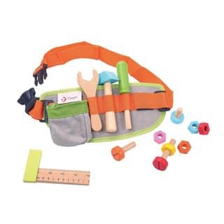 Classic World Toys Tool Belt|https://ak1.ostkcdn.com/images/products/15297810/P21765353.jpg?impolicy=medium