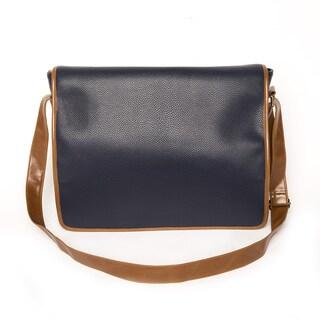 Brouk and Co Alpha Messenger Bag