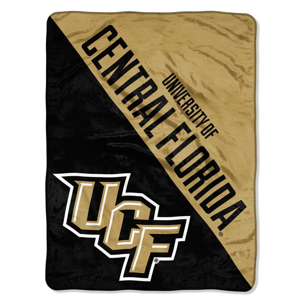 COL 659 Central Florida Halftone Micro Throw