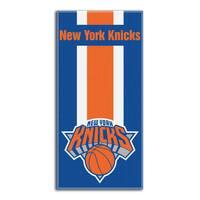 NBA 720 Knicks Zone Beach Towel