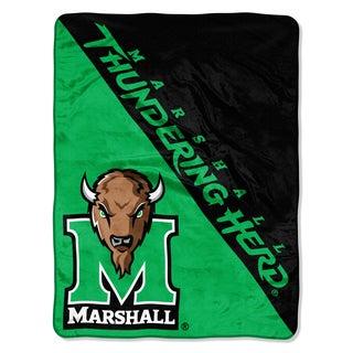 COL 659 Marshall Halftone Micro Throw