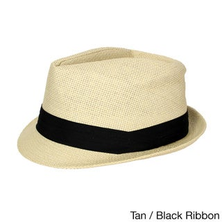 Buy Men s Hats Online at Overstock  84f54f96c16a