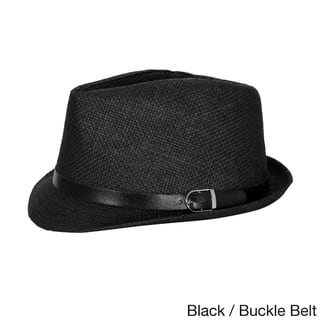 f0ce65da19d Buy Black